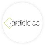 Jardideco